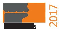 KNN Knowledge & News Network