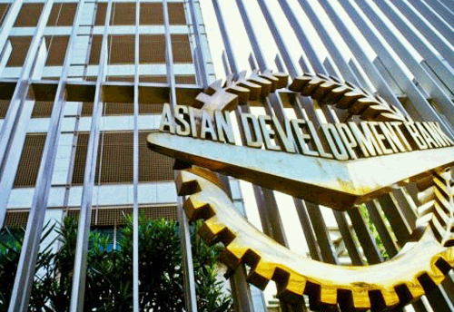 GST, demonetization related issues hampered SMEs, exporters; contributed to India's growth moderation in FY17: ADB