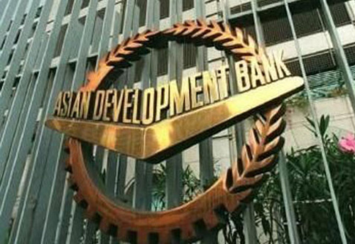 Bengal Govt gets $ 300 mn financial assistance from ADB for further fiscal reforms