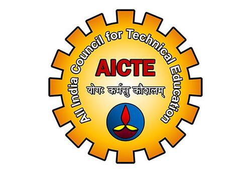 AICTE considering to make internships mandatory for engineering students
