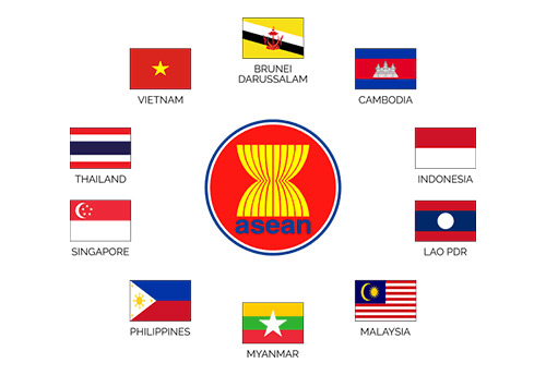 New wave industrial revolution to help member nations strengthen the MSME sector: ASEAN