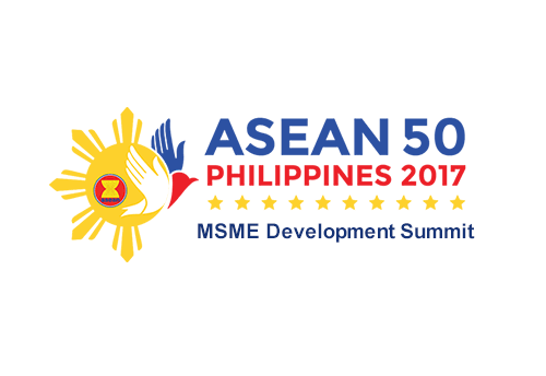 ASEAN 2017 MSME Development Summit, member nations commit to empower the sector