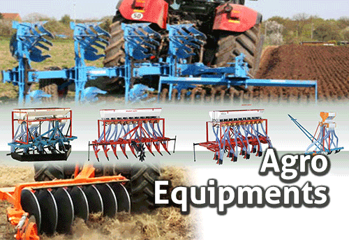 Gujarat Govt should have given more concessions to agro-equipment industry: MSMEs