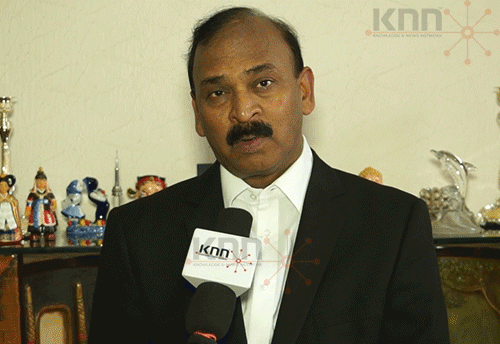 CLCSS limit for MSME exporters should be increased: FIEO (Watch Video)