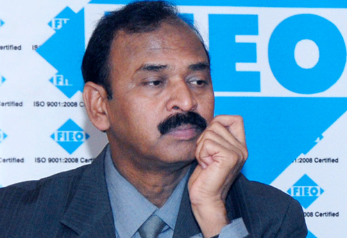Depreciation of Indian Currency will help exporters but how long will it last: FIEO DG Ajay Sahai