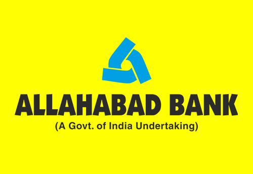 Allahabad bank to focus on SME lending - MUDRA for ...