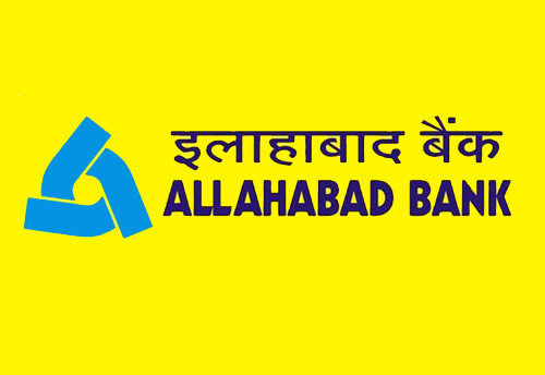 Allahabad Bank sanctions Rs 1003 crore in loans to 8289 beneficiaries under a mega camp for MSME