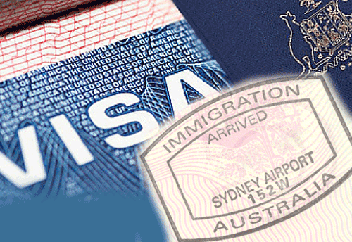 Australia abolishes visa programme called 457 majorly used by Indian workers