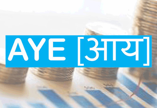 Aye Finance raises 25 crores through securitization deal from investors