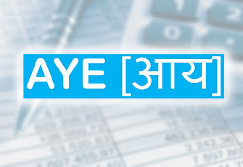 Aye Finance scoops 30 crore debt funding from BlueOrchard Finance