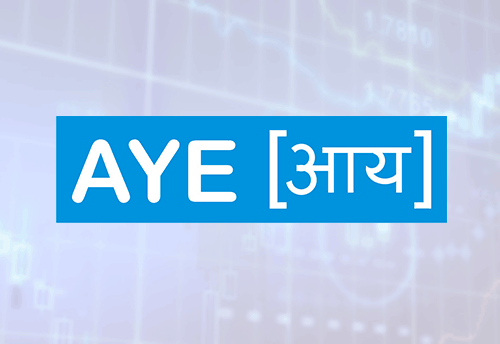Aye Finance, NBFC focusing on MSMEs, doubles its branches from 33 to 67