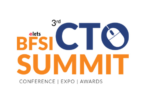 3rd BFSI CTO Summit to be held in Goa on Aug 11-12