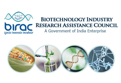 BIRAC invites proposals from SMEs for supporting affordable product development
