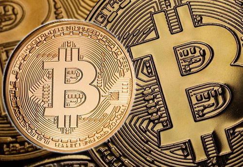 India Bank warns people on risks of investing virtual currencies