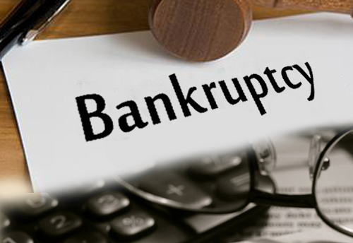 Par Panel recommends shorter timelines for processes under Bankruptcy Code