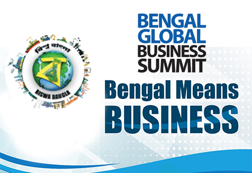 Bengal garners Rs 17K cr investment commitments