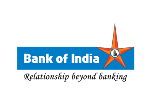 "Bank of India launches ""Ghar Ghar Dastak"" initiative to connect to customers-MSMEs"