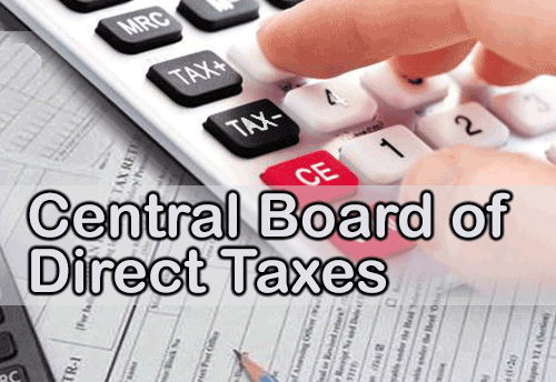 CBDT invites suggestions on Draft Rules and Forms under BEPS
