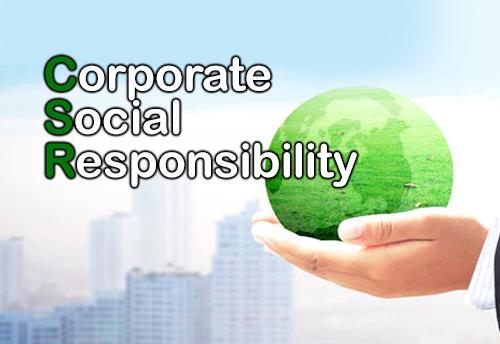 Workshop on CSR in SME to be held in Sri Lanka from November 6-10