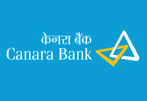 canara banks credit appraisal policies Check eligibility and apply online for canara bank education loan know about its student loan benefits, interest rates and documents required at paisabazaarcom.