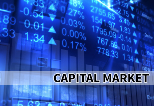 More Smes Tapping Capital Market To Raise Funds Bse Sme Has 255