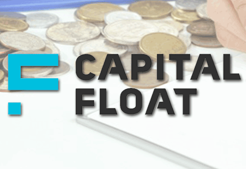 SME lending platform Capital Float expects to disburse Rs 5000 cr to 20,000 customers in FY 2017-18