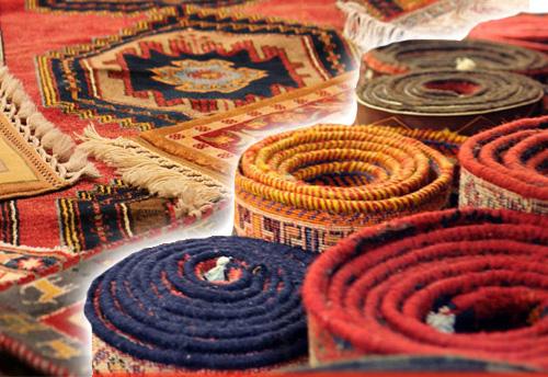 Carpet exports registers decline, MSMEs term situation 'alarming'