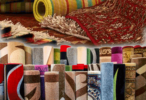 GST: Carpet manufacturing MSMEs badly hit, operations at halt: CEPC