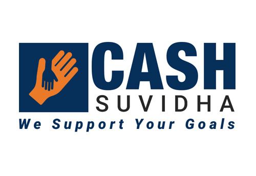 Cash Suvidha targets extending loans worth 100 crore by 2018, MSME lending on the agenda