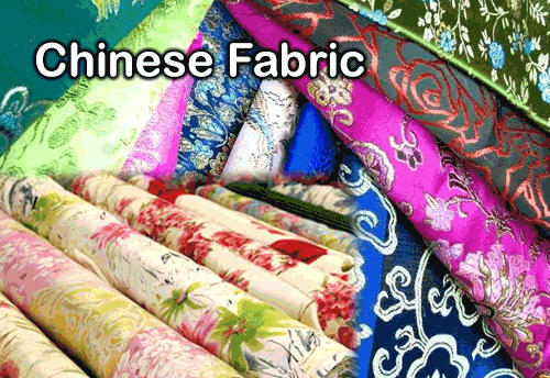 Under-invoiced Chinese fabrics hurting the MSMEs, govt must put a check immediately: GCCI