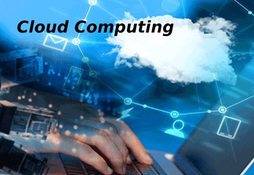 Cloud computing is driving productivity and profitability of SMBs: Study
