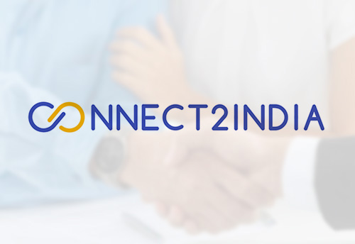 Connect2India to spread its wings to 20 more cities to facilitate MSMEs in bridging techno gap