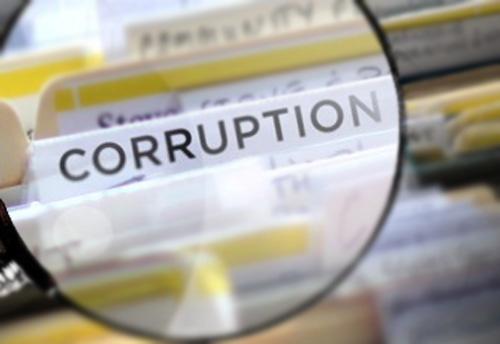 Odisha KVIB mishandled Rs 58 crore in 4 years, alleges  India Against Corruption, Odisha