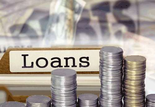 Rise in bad loans due to Agri-MSMEs in Gujarat: Report
