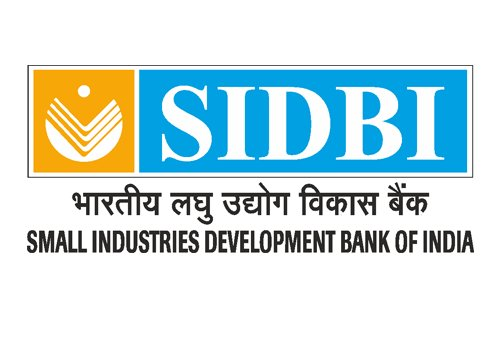 SIDBI announces merchant banking operations, aims at assisting MSMEs