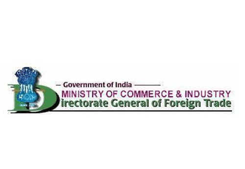 To reduce transaction cost, DGFT gives exporters' option to furnish self-certified copy of any copy of shipping bill