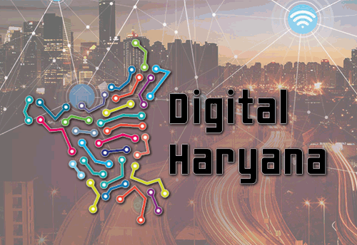Digital Haryana Summit to focus on enabling tech industry- startups in the state