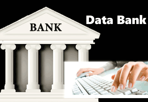 MSME Min notifies MSMED (Furnishing of information) Rules, 2016 for its data bank
