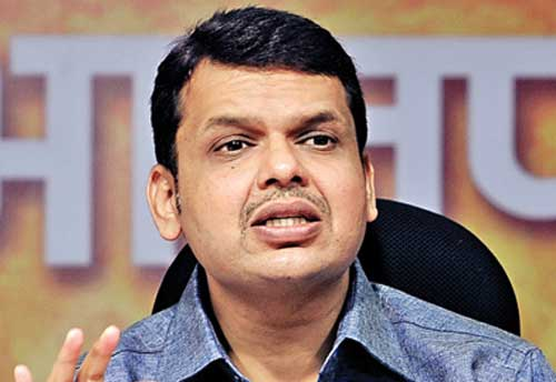 Maharashtra Govt approves defence & aerospace policy, to create Rs 1000 cr corpus for MSMEs