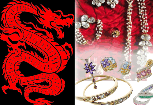 Chinese imports taking over market, TN's artificial jewellery industry may disappear: TANSTIA