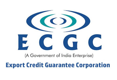 Cabinet approves capital infusion in Export Credit Guarantee Corporation