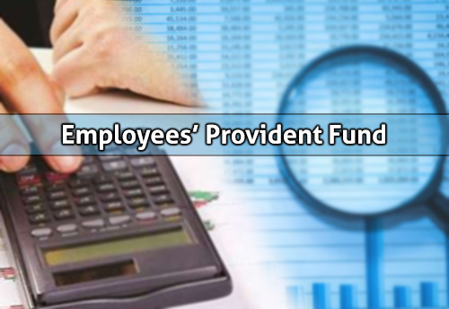 Rate of admin charges payable by employer under EPF Scheme reduced to 0.50%