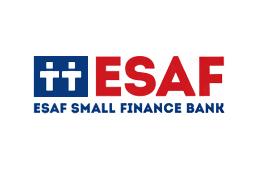 ESAF Small Finance Bank's 60th branch to begin operations in Mumbai, SME lending on focus