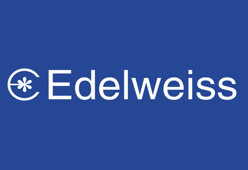 Edelweiss to invest Rs.700 crore to cater SME, Mortgage and agriculture sector
