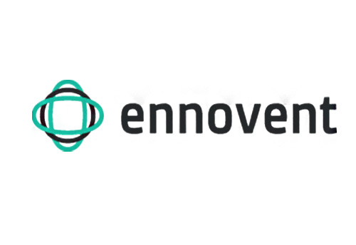 Ennovent's Impact Investment Holding makes a follow on investment with ERC to set up hospital in North-East India