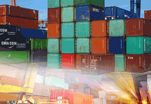 After slow figure in July, export rebounds to 10.3% in August: Data