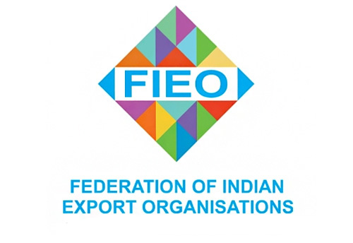 Export growth in double-digits, but liquidity crunch & trade deficit remain concerns: FIEO President