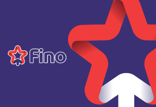 Fino Finance earmarks 1000 crore as funds for next five years for MSME lending