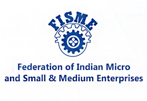 FISME Defence Suppliers Group - CODISSIA jointly launch the first interactive programme on MSMEs in 'Make in India' in Defence Acquisition