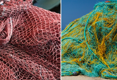 After four months of complications, fishing net MSMEs at some relief after reduction in GST rates
